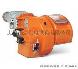 百得TBL45/60/85/210P轻油燃烧器