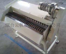 RFSC系列磨床用梳齿磁性分离器