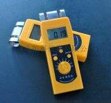 DM200W感应式木材水分检测仪