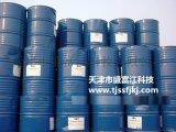 丙二醇工业级 丙二醇国标级 丙二醇优级品 盛富江直销