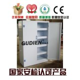 固迪安PP藥品櫃實驗室櫃 強酸鹼櫃 強腐蝕安全櫃 化學品櫃 耐酸鹼防腐蝕