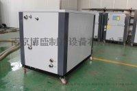 氧化槽冷却机,氧化槽制冷机,氧化槽冷水机