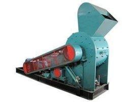 煤矸石粉碎机|粉煤灰加工技术| 煤矸石粉碎机厂家