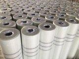 菲尔特 厂方批发供应 玻纤网格布 玻璃纤维网格布 建筑外墙保温
