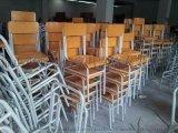 木板课桌椅,广东鸿美佳厂家提供木板课桌椅