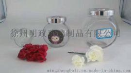 调味瓶,调料罐,玻璃厨房用品,促销礼品