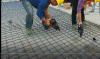 九威自動鋼筋捆扎機 新型鋼筋捆扎機