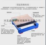 厂家生产供应篮球馆运动实木木地板18-22mm