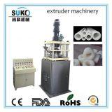 專業生產尚科聚四氟乙烯管擠壓設備