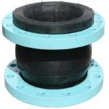 晋中生产 异径橡胶软接头 橡胶膨胀节 品质优良