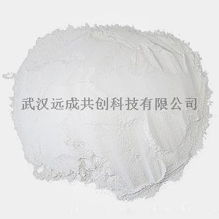 供應磷酸替米考星,磷酸替米考星廠家,品質保證