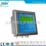 CPI清洗管道快装式电导率仪 耐高温150度的卡箍电导