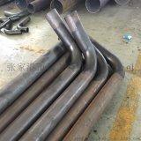 弯管加工-不锈钢管、圆管、铝管弯管加工定制生产