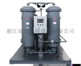 50立方PSA制氮机