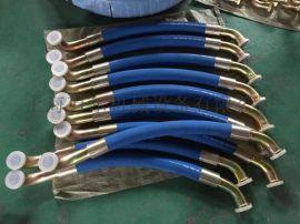 空压机GA75进气软管1091617905,1613763200
