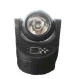 LED 60W摇头光束灯