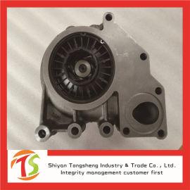 东风康明斯发动机ISX15水泵C4024886