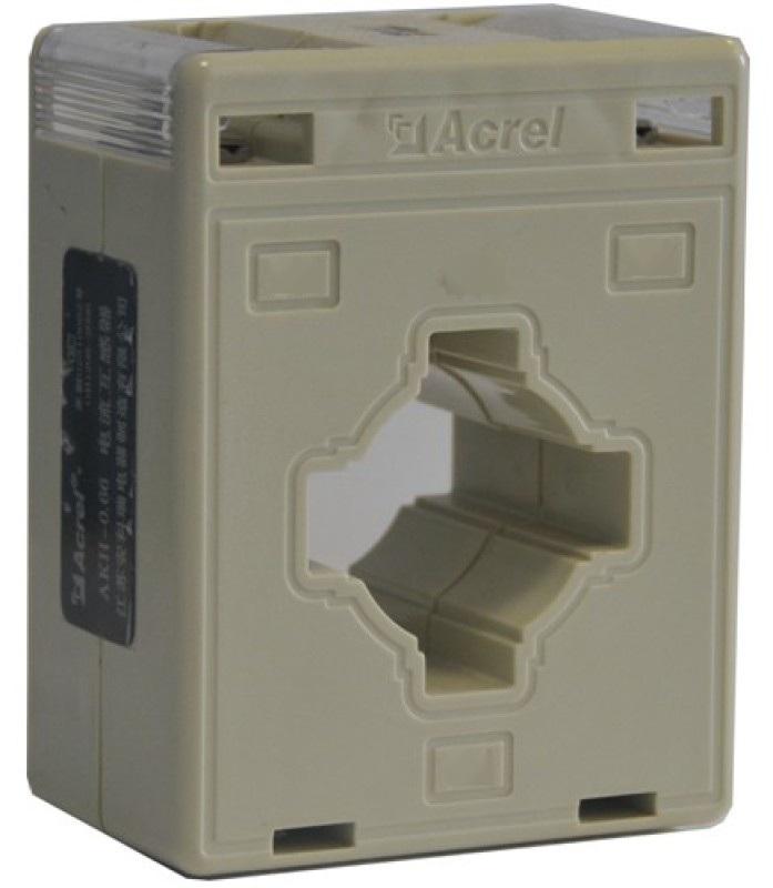 AKH-0.66/I 40I 30/5A电流互感器