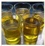 鱈魚肝油批發 鱈魚肝油批發 鱈魚肝油價格