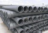 恒悦今日主推PVC管材 PVC给水管 全网最低价