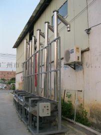 广州不锈钢螺旋加料机18年专业技术值得信赖