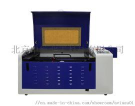 激光切割机 北京中航北工D400切割机 非金属切割机