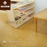唯基軟木地板葡萄牙原裝進口臥室客廳專用
