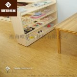 唯基软木地板葡萄牙原装进口卧室客厅专用