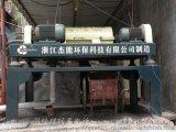漳州洗砂泥浆处理设备