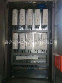 湖州控制柜变频控制柜电气控制柜