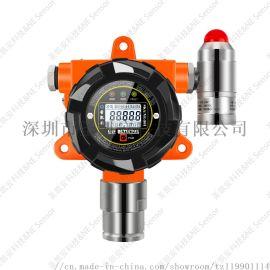 忻州人造丝漂白工艺防爆铝合金一氧化氮浓度检测仪表