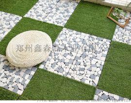 户外地板天然石材 阳台露台庭院地砖