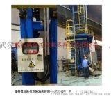 特冶保护气氛电渣炉氧分析仪
