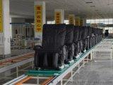 中山按摩椅生產線,按摩牀墊流水線,按摩儀器裝配線