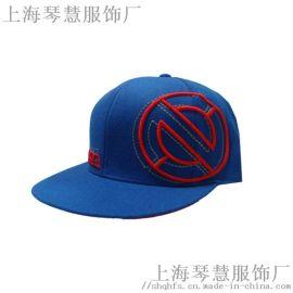 平舌帽嘻哈帽上海源頭工廠