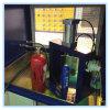 管件殼體水壓試驗機 耐壓爆破水壓試驗機 試驗臺