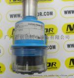 广州市朝德机电 Endress+Hauser FMI51-A1EREJA2A1A 液位计