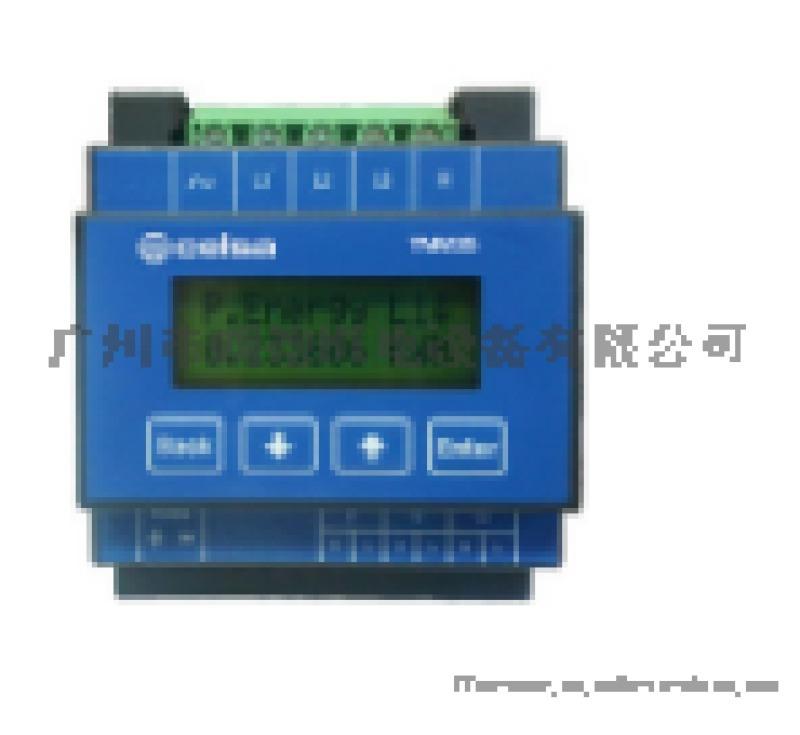 廣州朝德機電 CELSA DBA-ZA50/A10RH   DSA12-NS40/P1R-01