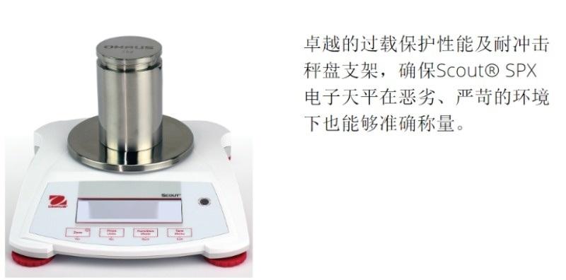 西安电子天平电子秤18729055856