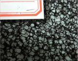 厂家供应pu大孔网状过滤海绵