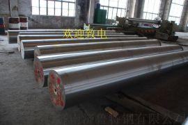 专业锻造SNCM616V锻造圆钢/SNCM616V活塞杆/SNCM616V传动轴/齿轮轴