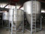 新型塑粉立式搅拌机厂家直销