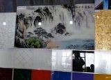 陶氏水性玻璃噴繪塗層/水性玻璃噴繪塗層/玻璃專用噴繪塗層