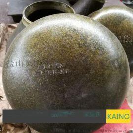 专于质 厂家直供俄标管帽 GOST17379-2001管帽 CT20管帽 Type管帽