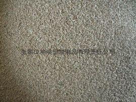 仓鼠用颗粒砂