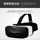 盈未來VR一體機廠家