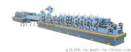 焊管机械焊接设备厂家直销