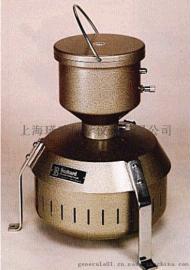Burkard空气记录采样器MEI0035