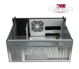 邁肯思4u服務器機箱一般在什麼環境下使用?|廣東4u服務器機箱工藝