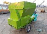 供应猪场撒料机 专业耐用撒料机